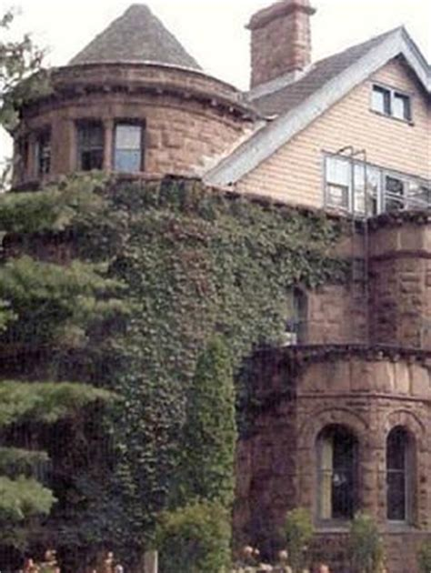 haunted houses in mn real haunted houses haunted houses and minnesota on pinterest