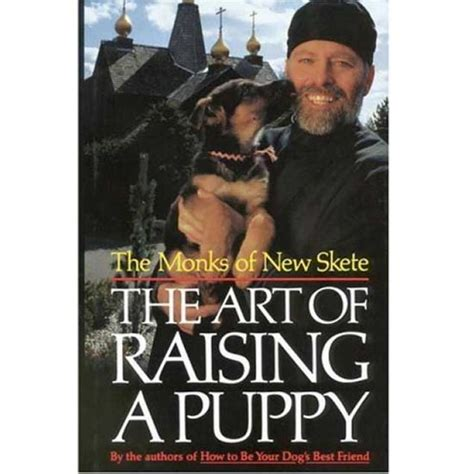 raising dogs with common sense books the of raising a puppy