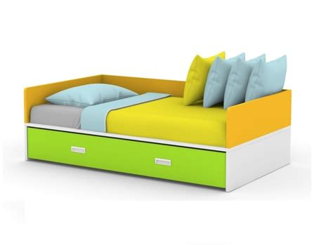 Childs Futon by Buy Beds At Kouch India Beds For