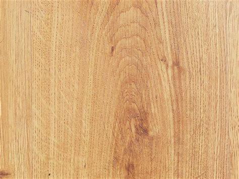 tutorial typography vietdesigner share 1 kho khổng lồ c 225 c texture chất liệu gỗ tuyệt đẹp