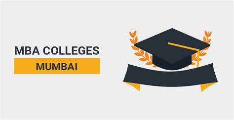 Mba In Information Technology Colleges In Mumbai by Top Mba Colleges In Mumbai Hitbullseye