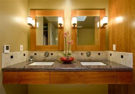 unique bathroom light fixtures 15 unique bathroom light fixtures ultimate home ideas