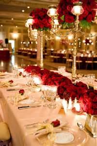 deco chetre mariage d 233 coration table mariage 50 id 233 es pour le mariage en hiver
