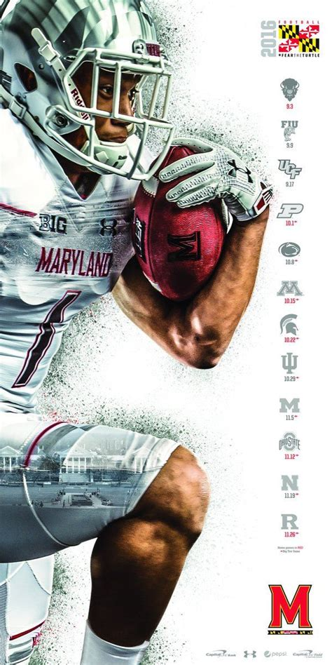 design poster sport 78 best whiteout football uniforms images on pinterest