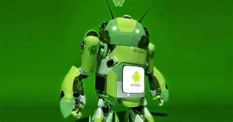 download game mod android keren download kumpulan tema android terbaik 2018 paling keren