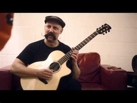 tutorial guitar your call guitar tutorial zebrahead call your friends youtube