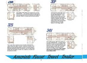 Pin excella 1979 airstream in grand on pinterest