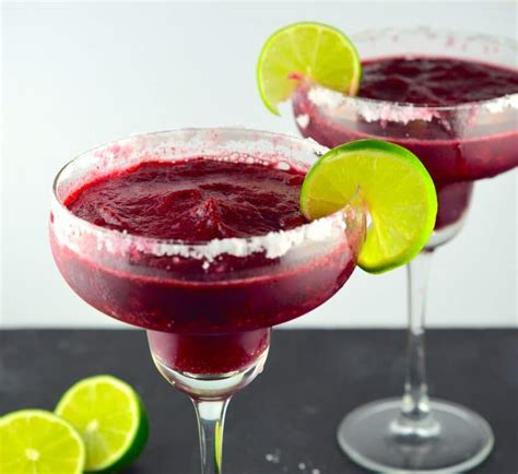 blueberry margarita blueberry lime frozen margaritas may i that recipe