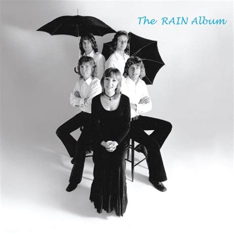 download mp3 full album the rain rain with charity brown mp3 axe digital downloads