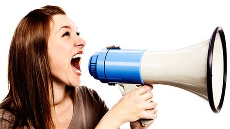 8 Best Ways To Get Your Voice Heard by The Activist S Toolbox 10 Ways To Get Your Voice Heard