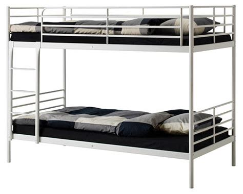 Ikea Bunk Bed Reviews Ikea Tromso Bunk Reviews Productreview Au