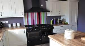 kitchen splashback ideas uk kitchen splashbacks ideas uk kitchen design