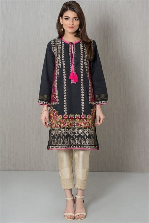 gulrang new year sale 2016 best pakistani dresses khaadi pret winter collection 2016 with price for ladies