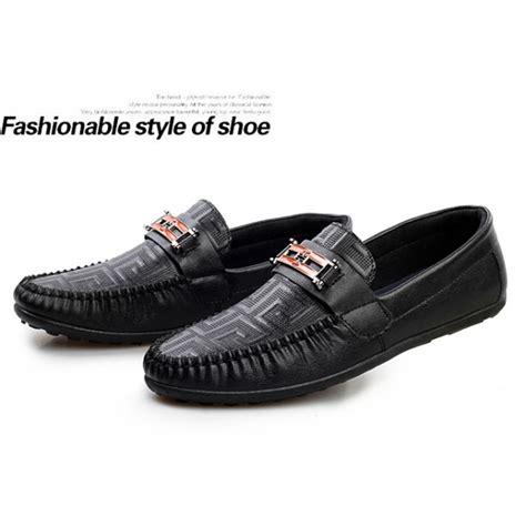 Sepatu Merk Next jual sepatu kerja pria merk hermes