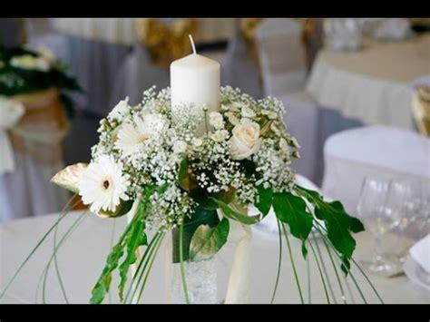arreglo floral para centro de mesa bautizos matrimonios etc centro de mesa floral para bodas tvagro por juan gonzalo
