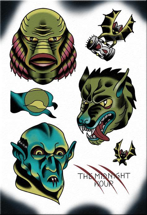 tattoo flash art gallery tattoo flash art on wacom gallery