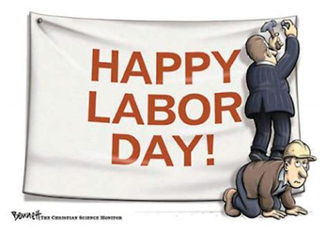 Labor Day Meme - labor day 2014 all the memes you need to see heavy com