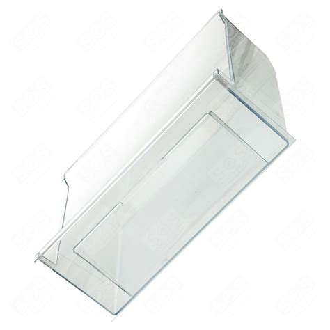 Refrigerateur Congelateur Tiroir by Tiroir De Cong 233 Lateur R 233 Frig 233 Rateur Cong 233 Lateur Whirlpool