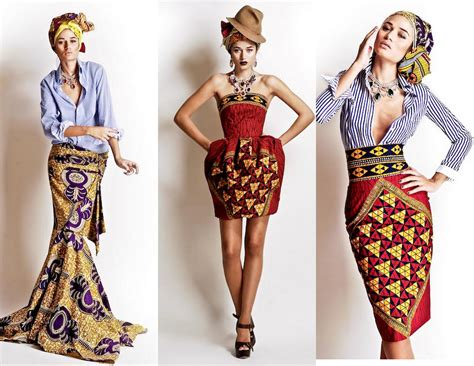 tribal pattern fashion ethnic tribal fashion inspiration 2013 afro meets euro