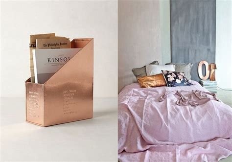 hansen bedroom lust scandimania scandinavian home decor and interior