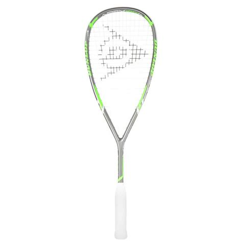 Raket Squash Dunlop Apex 110 dunlop apex infinity 2 0 squash racket squash source