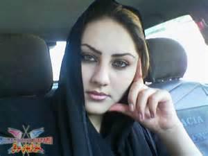Pin iran girls koni httpseoiranianpersonalscomgirlsmuslimiran on