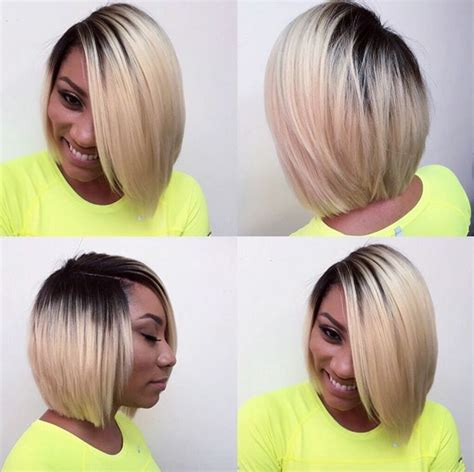 blonde bob dark roots 110 best images about blonde hair with dark roots on