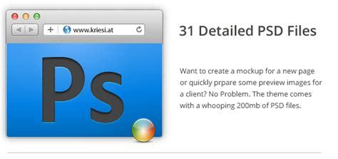 theme enfold version 3 0 4 download enfold 3 0 2 responsive multi purpose theme