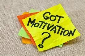 ide kata kata motivasi jangan nyontek  ujian
