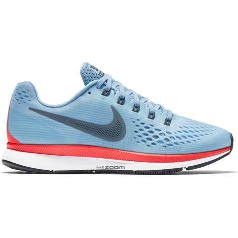 Nike Runing For Women37 40 nike air zoom pegasus 34 womans running shoe