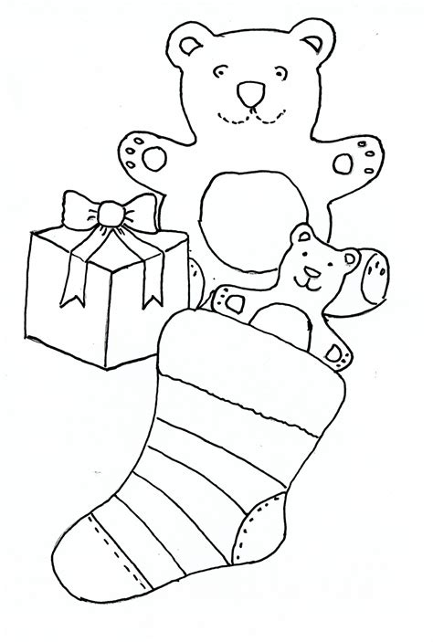 printable drafting templates easy christmas drawings for kids search results
