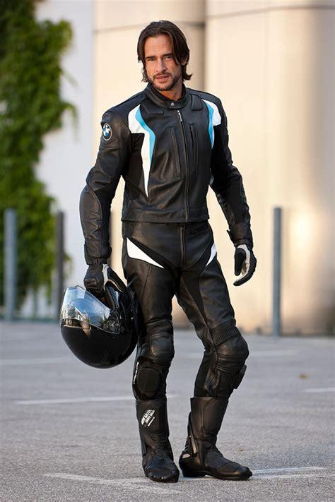 Gebrauchte Motorradbekleidung Bmw by Foto Bmw Motorrad Fahrerausstattung 2012 Anzug Start
