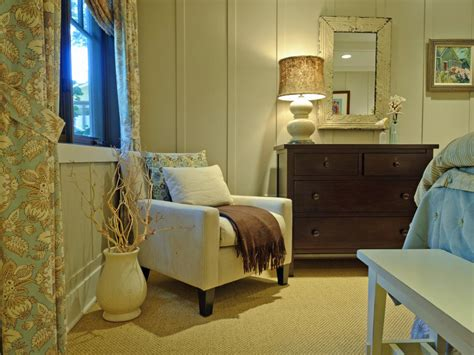 coastal inspired bedrooms bedrooms bedroom decorating ideas hgtv
