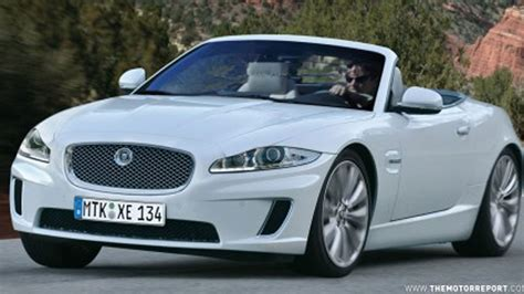 convertible jaguar xf wallpapers and images wallpapers
