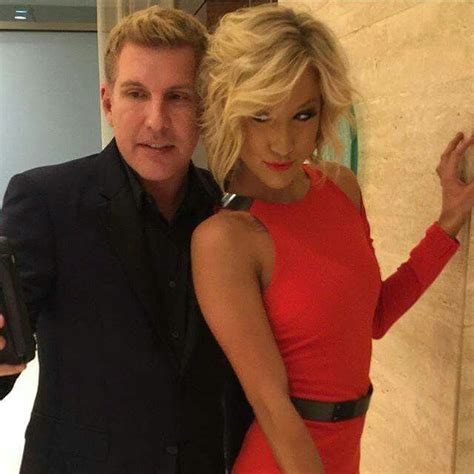 chrisley knows best daughter haircut best 25 chrisley daughter ideas on pinterest chrisley