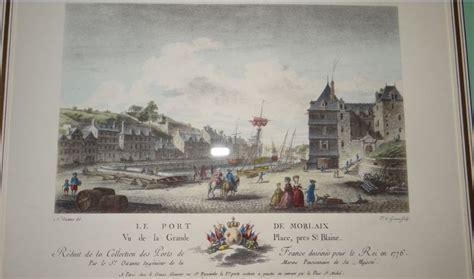 Charnière Pour Porte En Verre 526 by Antiquaire De Marine Decoration Maritime
