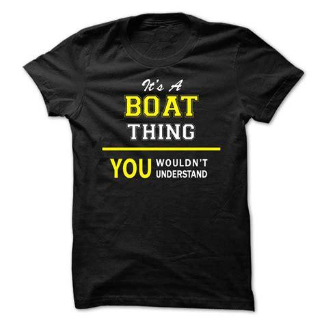 funny boat shirts funny boat shirts easy diy ideas from involvery