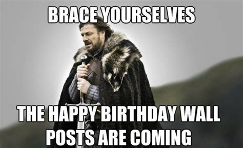Friends Birthday Meme - 100 ultimate funny happy birthday meme s my happy