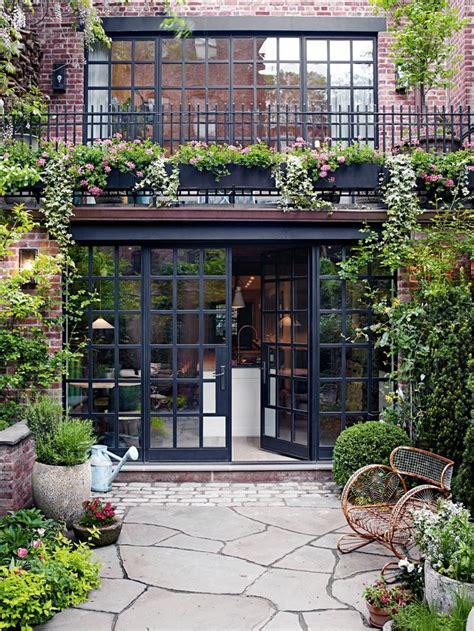 best 25 townhouse ideas on
