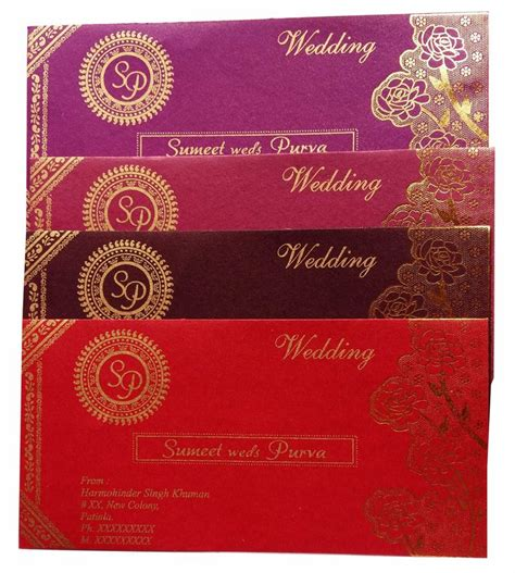 Wedding Card Design Format by The 25 Best Sle Image Format Ideas On Free