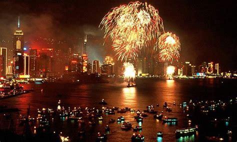 new year firecracker festival nyc new york oracle user nyoug