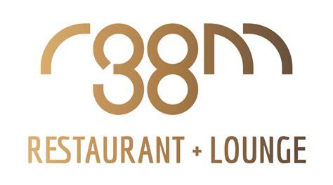 room 38 menu restaurant columbia mo room 38 restaurant lounge