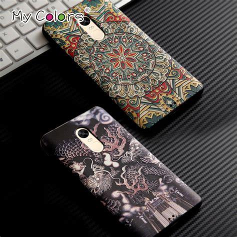 Soft Slim Carbon Xiaomi Mi5s Plus Mi 5s Plus Ready אבזרים לטלפון נייד פשוט לקנות באלי אקספרס בעברית זיפי