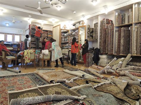 top tips for shopping in kashmir the shops bazaars of