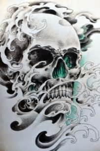 45 melhores imagens de tatuagens no pinterest desenhos