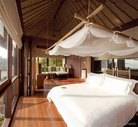 bali bedroom ideas  pinterest balinese