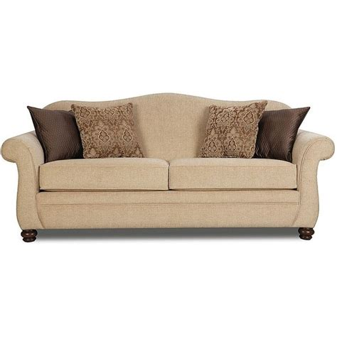 jc penny couches lynwood sofa set jcpenney via polyvore polyvore