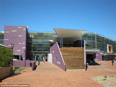 Edith Cowan Mba Requirements by Edith Cowan In Perth Told David Goodall To Work