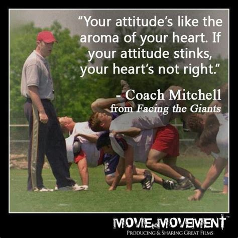 film motivasi facing the giants 25 best ideas about facing the giants on pinterest the