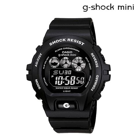 Gshock Mini Original Gmn 691 1ajf sugar shop rakuten global market casio gmn 691